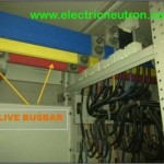Electrical Work Practices