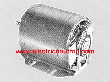 Cooling System Ppt further Auger Drive Single Phase TEFC IP55 as well High Power Ac Solid State Relay 60374428166 also Trevoli Tda Series Spa Swimming Pool Pumps as well Electric Motor Asynchronous Single Phase. on electric motor centrifugal switch purpose