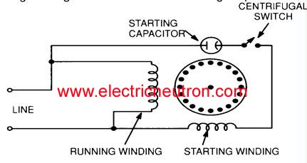 4 Factors For Better  fort furthermore Relate additionally 28 besides Hvac Air Conditioning Wiring Diagrams as well Relay logic. on understanding hvac system