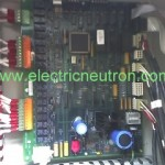 Troubleshooting For Electronic Circuit