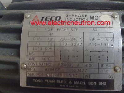 dual voltage dual voltage motor electrical engineering centre single phase dual voltage motor wiring diagram at readyjetset.co