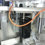 Introduction of Servo Motor