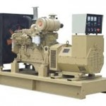 Selecting a suitable generator for your application- Part 1