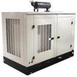 Selecting a suitable generator for your application- Part 2