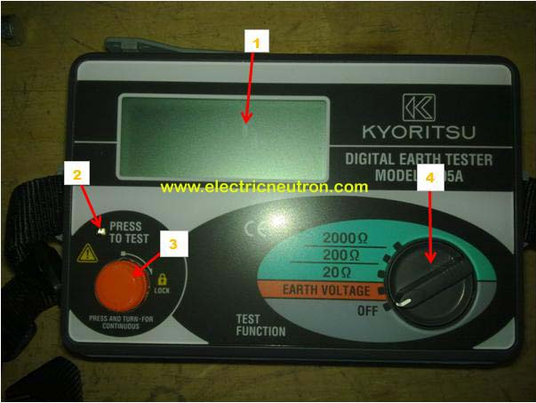 Temperature Gauge Wiring Diagram Get Free Image About Wiring Diagram