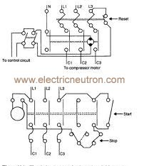 Wiring Diagram Of 3 Phase Induction Motor further Permanent Split Capacitor Motor Wiring Diagram also 3 Phase Motor Connection Wiring Diagram together with Wiring Diagram Induction Motor moreover Wound Rotor Induction Motor. on wiring diagram of three phase induction motor