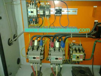 star delta kecik 350x262 star delta starter control wiring diagram with timer pdf circuit eaton star delta starter wiring diagram at n-0.co